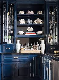 using high gloss paint on kitchen cabinets everything you need to about high gloss paint