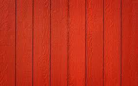 barn board wallpaper the best image wallpaper 2017