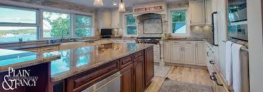 kitchen contemporary kitchen design new kitchen designs kitchen