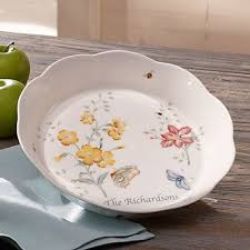 179 best lenox butterfly china images on lenox