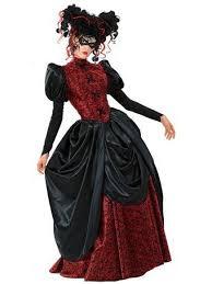 Victorian Halloween Costumes Women 413 Halloween Costume Ideas Images Halloween