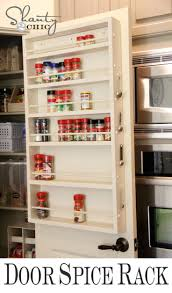 Best Spice Racks For Kitchen Cabinets 211 Best Kitchen U0026 Butler Pantries Images On Pinterest Kitchen