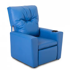Reading Chair For Bedroom by Chairs Astounding Comfy Chairs For Small Spaces Comfy Chairs For