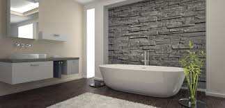 Bathroom Design Sydney Best Bathroom Designer - Bathroom design sydney