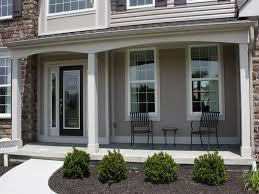 front porch designs ideas gazebo decoration