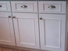 adding molding to kitchen cabinets cabinet moulding base moulding for kitchen cabinets kitchen cabinet