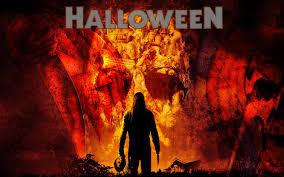 halloween 2007 wallpapers hd download
