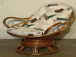 indoor wicker chair cushions myfavoriteheadache com