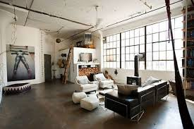 decorating a loft most loft decoration decorating ideas one decor home designs