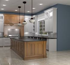 contemporary white shaker kitchen u2014 onixmedia kitchen design