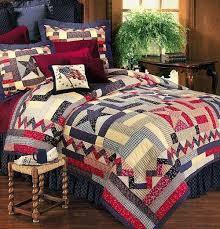 Home Bedding Sets Bedroom Comforters Bedspreads Bedding Quilts Sets Bedding Bed