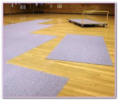 bloomington carpet and floor tiles home decorating ideas