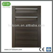 pvc kitchen cabinet doors pvc kitchen cabinet doors pvc kitchen cabinet doors philippines