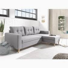 canapé conforama gris canape convertible canape dangle gris conforama superbe canapé