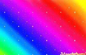 sparkle wallpaper rainbow sparkle wallpaper by tetsuyanokenma on deviantart