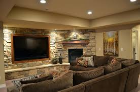 Best Paint For Concrete Walls In Basement by Best Design Basement Carpet Ideas For Concrete Walls Painting