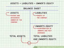 balance sheet vertical balance sheet template 9 balance sheet