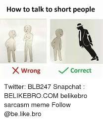 Short People Meme - 25 best memes about short people short people memes