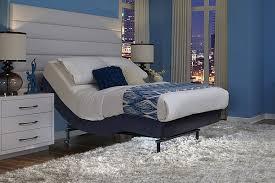 Adjustable Twin Beds Huntington Beach Adjustablebed Orange County Costa Mesa