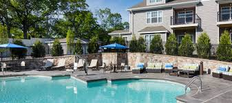 stratford apartments in fairfield county avalon stratford scroll