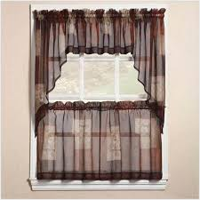 Beaded Curtains At Walmart by Window Thermal Curtains Thermal Curtains Target 96 Inch