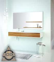 18 Bathroom Vanity by 18 Bathroom Vanity Set Grey Oak Tn T460 Go 72 Inch Canada 60