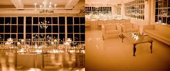 studio 450 wedding cost new york caterers corporate social weddings local food