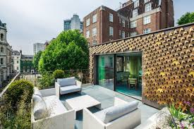 Mayfair Home And Decor by 35 Cool Building Facades Featuring Unconventional Design Strategies