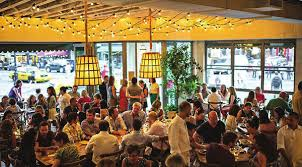 farm to table restaurants nyc top 5 farm to table restaurants in new york haute living