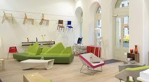 design mã bel shop das möbel design exhibition lynfabrikken