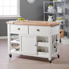 Narrow Kitchen Cabinet Solutions Storage Solutions For Small Kitchens Tips Storage Solutions For