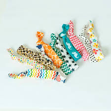goody hair ties popular goody hair ties buy cheap goody hair ties lots from china