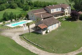 House With Guest House by Ma Maison Immobilier English Speaking Estate Agent In South West