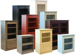 cabinets u0026 cupboards home decor kloter farms
