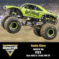 monster truck show winnipeg scott douglass monstervoice twitter