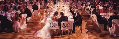 wedding reception weddings event planning catering indiana memorial union