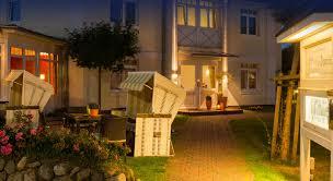 Haus Angebote Unser Haus Sylter Domizil Ihr First Class Hotel In Wenningstedt