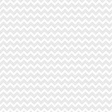 images of gray chevron wallpaper for iphone sc