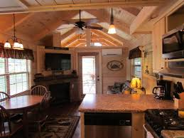 Tiny Homes Georgia by North Georgia Mountain Cabins For Sale Blairsville Ga