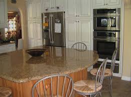 Seattle Kitchen Cabinets Kitchen Sacramento Kitchen Cabinets California Thin Crust Pizza