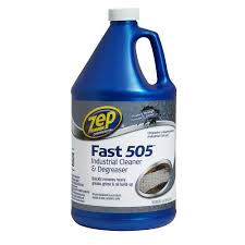awesome degreaser zep 128 oz fast 505 industrial cleaner and degreaser of 4
