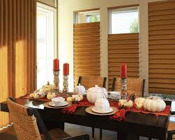 dinning dining room blinds pottery barn roman shades types of