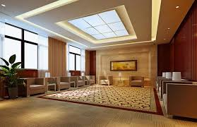 Drop Ceiling Styles by 25 Stunning Ceiling Designs For Your Home