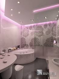decorating ideas for bathroom with pink tile amazing bathroom themes ideas