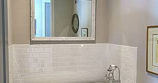 bathroom ideas nz bathtub bathroom ideas small space nz fresh bathtubs cozy small