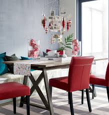 Dining Room Table Extensions by Dining Room Tables With Extensions Trendy Tamilo Graybrown