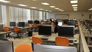 U Of L Help Desk Open Access Computer Labs Computer Services Help Desk Missouri