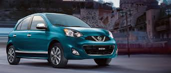 nissan micra 2016 2016 nissan micra is finally available in swift current