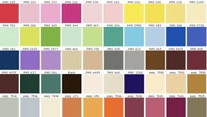 asian paint interior color chart home painting