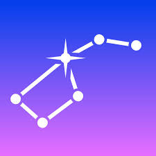 sky guide for android ipa apk of walk the astronomy guide to view